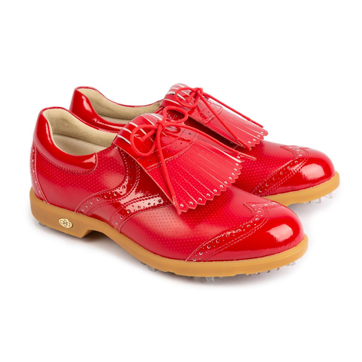 SOPHIA ~ソフィア~ patent-red