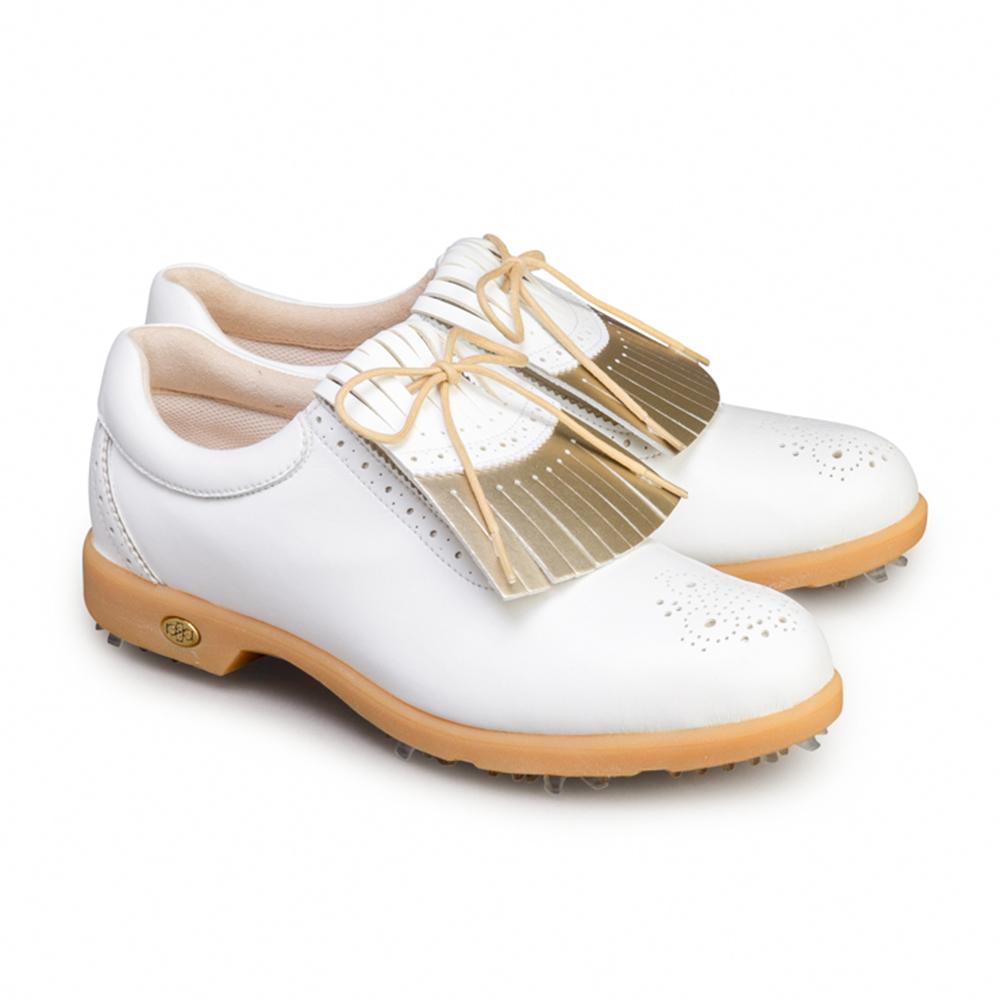 ETHEL ~エセル~ white-gold